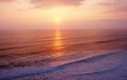 巴厘岛 热带风情的天堂小岛壁纸 巴厘岛海边看日落桌面壁纸 巴厘岛热带风情壁纸 风景壁纸