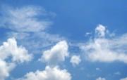 巴厘岛 热带风情风光风景摄影宽屏壁纸 壁纸9 巴厘岛:热带风情风光 风景壁纸