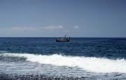 巴厘岛 热带风情风光风景摄影宽屏壁纸 壁纸13 巴厘岛:热带风情风光 风景壁纸