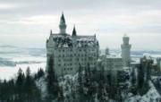 城堡 一 壁纸12 城堡 (一) 风景壁纸