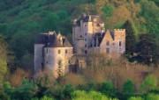 城堡 一 壁纸21 城堡 (一) 风景壁纸