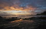 超大海滨海岸 1 19 超大海滨海岸 风景壁纸
