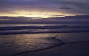 超大海滨海岸 1 7 超大海滨海岸 风景壁纸