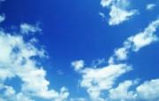 大溪地 梦幻浪漫的热带伊甸园壁纸 壁纸7 大溪地:梦幻浪漫的热 风景壁纸