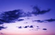 大溪地 梦幻浪漫的热带伊甸园壁纸 壁纸11 大溪地:梦幻浪漫的热 风景壁纸