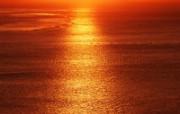 大溪地 梦幻浪漫的热带伊甸园壁纸 壁纸13 大溪地:梦幻浪漫的热 风景壁纸