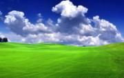 电脑设计高清风景特辑 风景壁纸