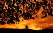 地球瑰宝:大尺寸自然风景壁纸 风景壁纸