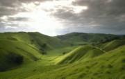地球瑰宝自然风景精选 第八辑 风景壁纸