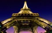法国高清风景壁纸 风景壁纸