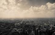高清城市风景壁纸下载 高清城市风景壁纸下载 风景壁纸