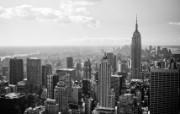 高清城市风景摄影壁纸 高清城市风景摄影壁纸 风景壁纸