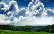 高清自然风景壁纸 高清自然风景壁纸 风景壁纸