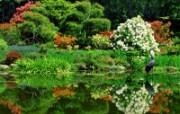 高清自然风景壁纸下载 风景壁纸