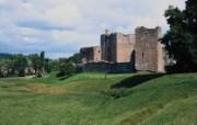 国外古迹城堡 宽屏壁纸 壁纸4 国外古迹城堡 宽屏壁 风景壁纸