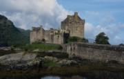 国外古迹城堡 宽屏壁纸 壁纸6 国外古迹城堡 宽屏壁 风景壁纸