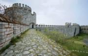 国外古迹城堡 宽屏壁纸 壁纸13 国外古迹城堡 宽屏壁 风景壁纸