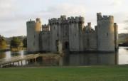 国外古迹城堡 宽屏壁纸 壁纸15 国外古迹城堡 宽屏壁 风景壁纸