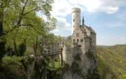 国外古迹城堡 宽屏壁纸 壁纸16 国外古迹城堡 宽屏壁 风景壁纸