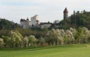 国外古迹城堡 宽屏壁纸 壁纸25 国外古迹城堡 宽屏壁 风景壁纸