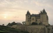国外古迹城堡 宽屏壁纸 壁纸26 国外古迹城堡 宽屏壁 风景壁纸