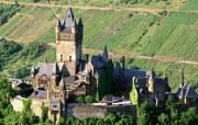 国外古迹城堡 宽屏壁纸 壁纸29 国外古迹城堡 宽屏壁 风景壁纸
