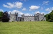 国外古迹城堡 宽屏壁纸 壁纸31 国外古迹城堡 宽屏壁 风景壁纸