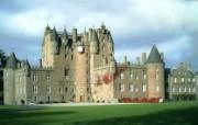 国外古迹城堡 宽屏壁纸 壁纸32 国外古迹城堡 宽屏壁 风景壁纸