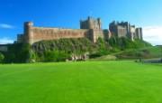 国外古迹城堡 宽屏壁纸 壁纸35 国外古迹城堡 宽屏壁 风景壁纸