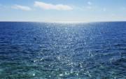 海洋世界动态桌面壁纸 风景壁纸
