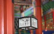韩国特色风光风景摄影宽屏壁纸 壁纸3 韩国特色风光风景摄影 风景壁纸