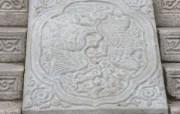 韩国特色风光风景摄影宽屏壁纸 壁纸5 韩国特色风光风景摄影 风景壁纸