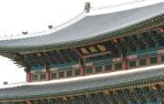韩国特色风光风景摄影宽屏壁纸 壁纸8 韩国特色风光风景摄影 风景壁纸