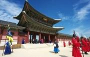 韩国特色风光风景摄影宽屏壁纸 壁纸15 韩国特色风光风景摄影 风景壁纸