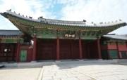 韩国特色风光风景摄影宽屏壁纸 壁纸16 韩国特色风光风景摄影 风景壁纸