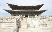 韩国特色风光风景摄影宽屏壁纸 壁纸17 韩国特色风光风景摄影 风景壁纸