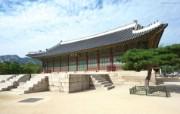 韩国特色风光风景摄影宽屏壁纸 壁纸19 韩国特色风光风景摄影 风景壁纸