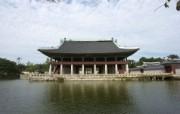 韩国特色风光风景摄影宽屏壁纸 壁纸20 韩国特色风光风景摄影 风景壁纸