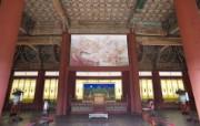 韩国特色风光风景摄影宽屏壁纸 壁纸23 韩国特色风光风景摄影 风景壁纸