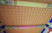 韩国特色风光风景摄影宽屏壁纸 壁纸25 韩国特色风光风景摄影 风景壁纸
