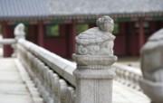 韩国特色风光风景摄影宽屏壁纸 壁纸49 韩国特色风光风景摄影 风景壁纸