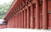 韩国特色风光风景摄影宽屏壁纸 壁纸73 韩国特色风光风景摄影 风景壁纸