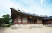 韩国特色风光风景摄影宽屏壁纸 壁纸27 韩国特色风光风景摄影 风景壁纸