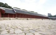 韩国特色风光风景摄影宽屏壁纸 壁纸74 韩国特色风光风景摄影 风景壁纸