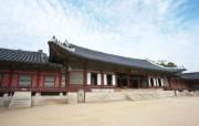 韩国特色风光风景摄影宽屏壁纸 壁纸28 韩国特色风光风景摄影 风景壁纸