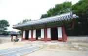 韩国特色风光风景摄影宽屏壁纸 壁纸76 韩国特色风光风景摄影 风景壁纸
