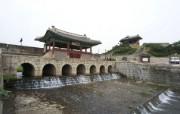 韩国特色风光风景摄影宽屏壁纸 壁纸121 韩国特色风光风景摄影 风景壁纸