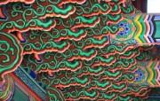 韩国特色风光风景摄影宽屏壁纸 壁纸53 韩国特色风光风景摄影 风景壁纸