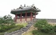 韩国特色风光风景摄影宽屏壁纸 壁纸122 韩国特色风光风景摄影 风景壁纸