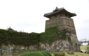韩国特色风光风景摄影宽屏壁纸 壁纸99 韩国特色风光风景摄影 风景壁纸